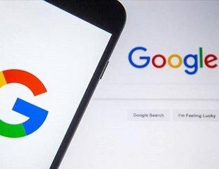 Türkiye'de bu telefonlar Google kullanamayacak! İşte o modeller…
