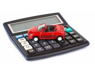 Sıfır araç alacaklar dikkat! 2021 için yeni fiyatlar belli oldu