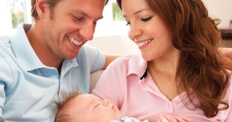 Eşinize bebek bakımı için fırsat verin!