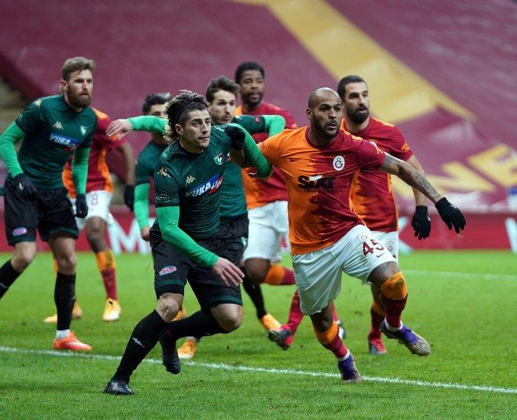 Son dakika: Süper Lig'de kim nasıl şampiyon olur? Beşiktaş, Fenerbahçe ve Galatasaray'ın şampiyonluk ihtimalleri ve küme düşme hattında son durum
