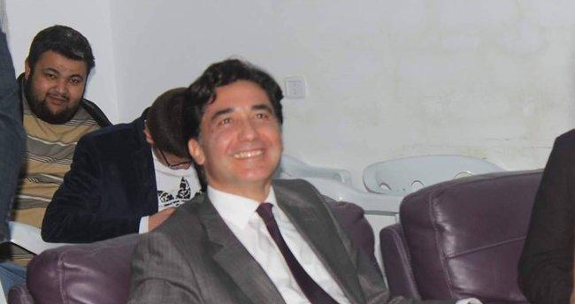 Türkiye'nin ilk Cape Town Başkonsolosu Yeşildağ görevine başladı
