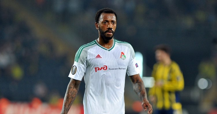 Manuel Fernandes, Beşiktaş'a dönmek istiyor