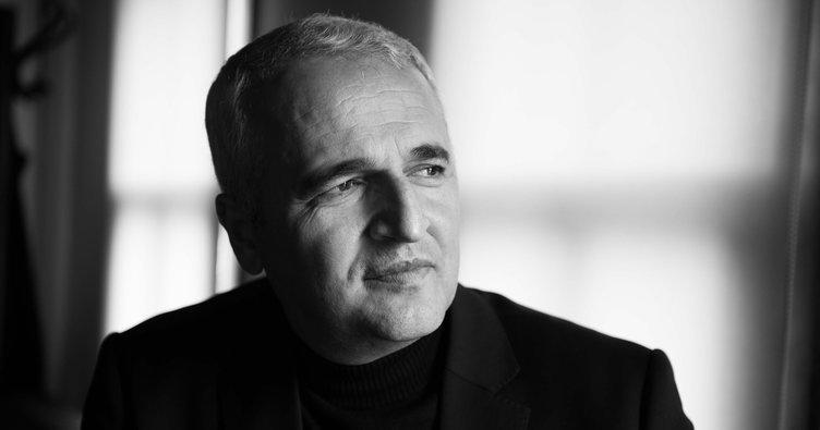 Prof. Dr. Ekrem Demirli: Bir özgürlük sınavı oruç