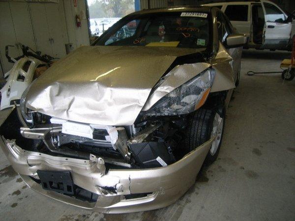 Satın aldığınız araç pert çıkarsa ne yapmalısınız?