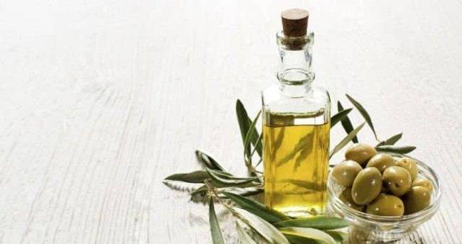 Zeytinyağının faydaları ve türleri! Zeytinyağı tüketmenin yararları nelerdir?