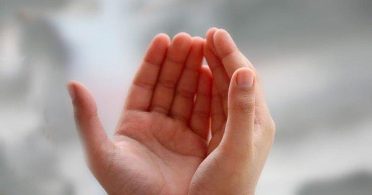 KALEM SURESİ TÜRKÇE - ARAPÇA OKUNUŞU - Kalem Duası Suresi Oku, Anlamı, Meali ve Fazileti