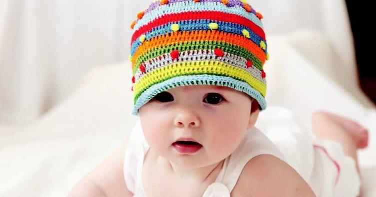 Bebeğinizle yeni bir yaşama hazırlanın…