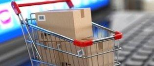 İnternetten yapılan satışlarda vergi istisnası belli oldu