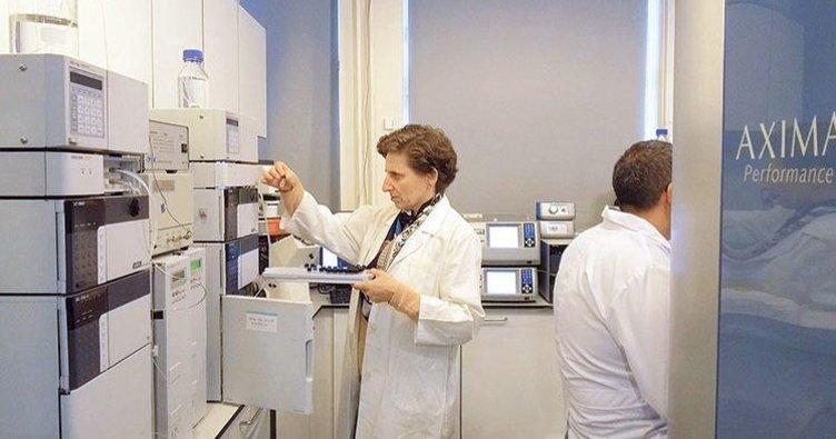 İlk yerli kanser ilacı insanda denenecek