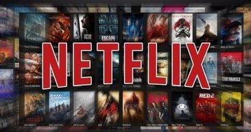 Netflix Ultra, Türkiye'ye geliyor