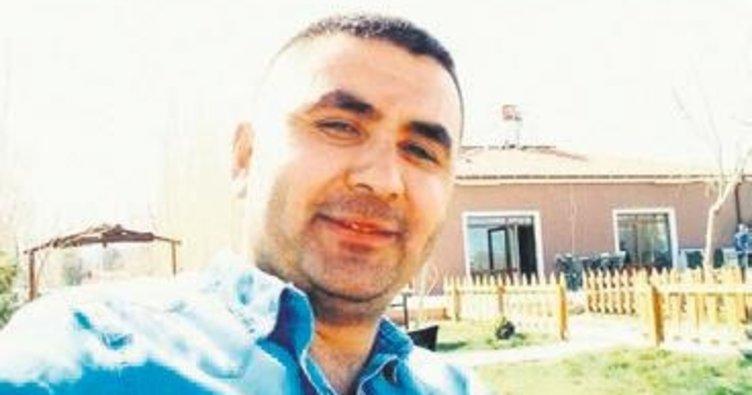 Silahlı saldırıda anne öldü, oğlu yaralandı