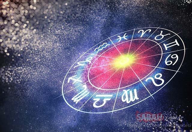 Uzman Astrolog Zeynep Turan ile günlük burç yorumları 9 Temmuz 2020 Perşembe - Günlük burç yorumu ve Astroloji