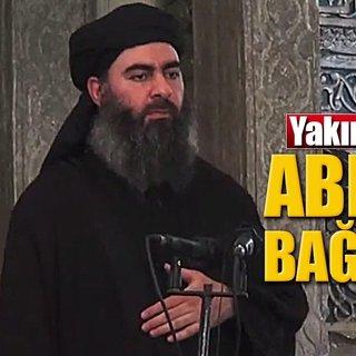 Pentagon`dan flaş Bağdadi iddiası