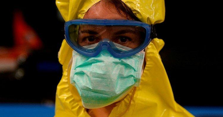 Dünya Sağlık Örgütü duyurdu! İtalya'da en kötü durum geçti mi?