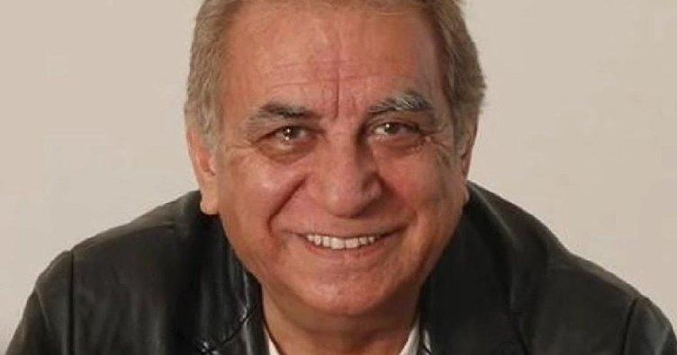 Tiyatro yazarı Tuncer Cücenoğlu hayatını kaybetti! Tuncer Cücenoğlu kimdir?