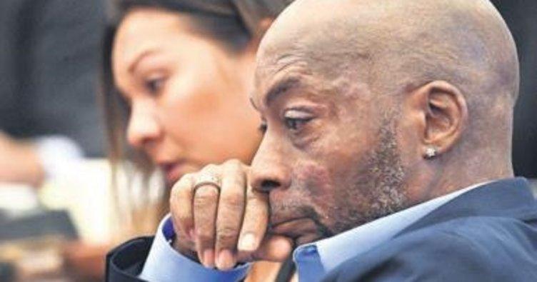Tarım devine 290 milyon $ kanser cezası