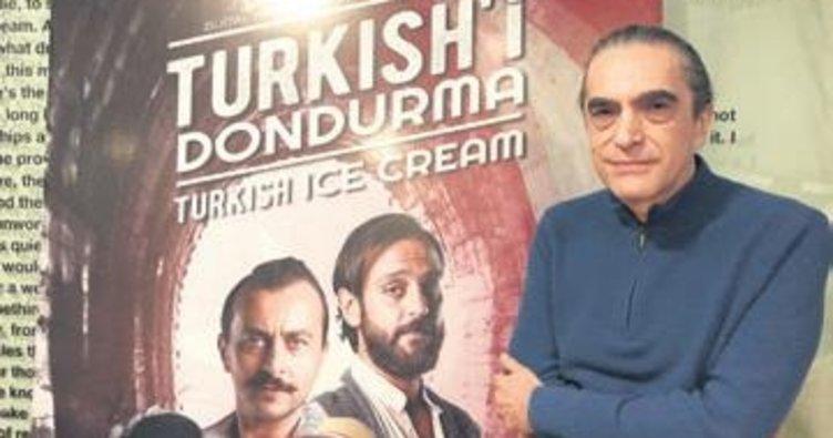 Müzikleri Fahir Atakoğlu imzalı