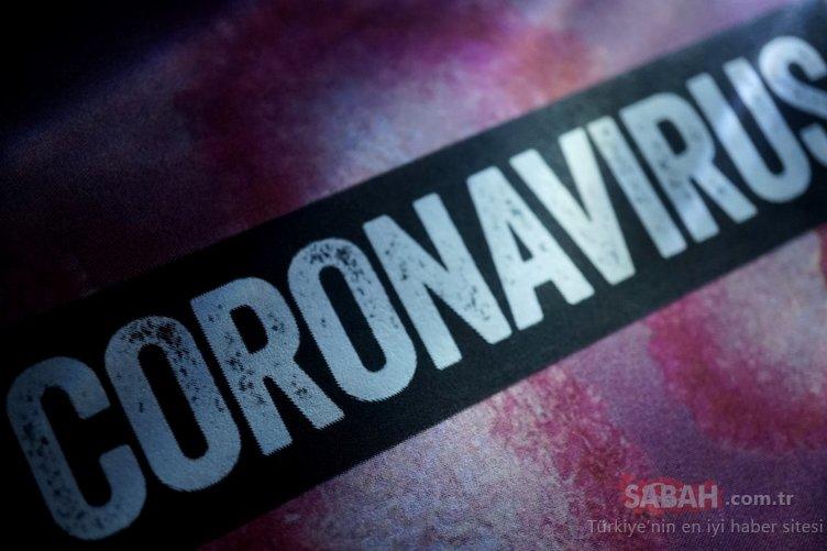 Corona virüs gençlerde farklılık gösteriyor! İşte corona virüsün gençlerdeki ilk belirtisi...