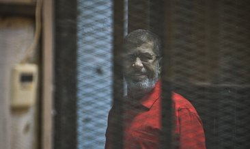 Mursi için yurt genelinde gıyabi cenaze namazı kıldırılacak