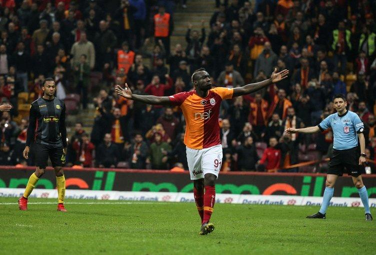Son dakika Galatasaray transfer haberleri! Menajeri Galatasaray için İstanbul'a geldi