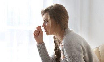 Evde öksürüğe ne iyi gelir? Kuru ve balgamlı öksürüğü en çabuk ne keser? Yetişkinde ve çocuklarda en hızlı öksürük kesici