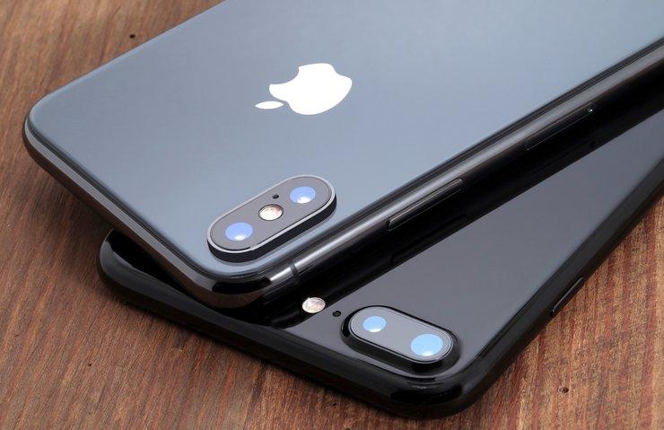 Apple bu iPhone'ların fişini çekip, rafa kaldırıyor!