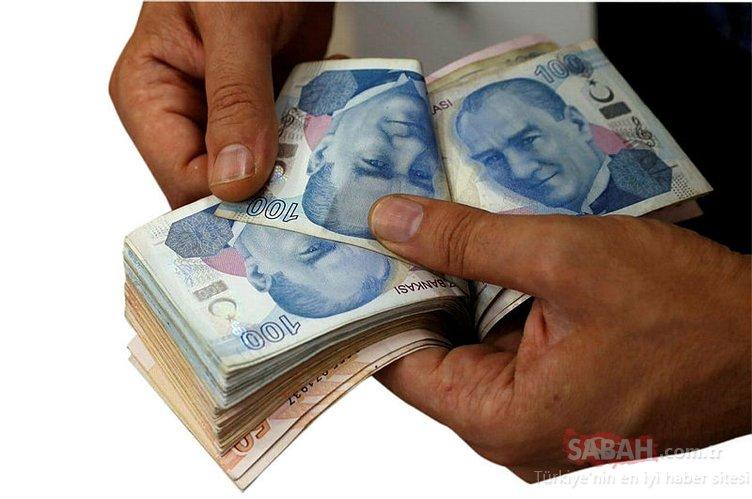 Sabah Memurlar yazdı! Emekliye vergi müjdesi!