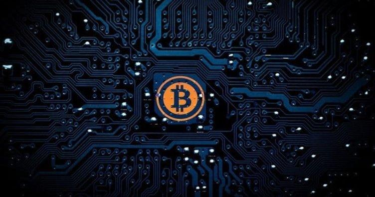 Gizlice Bitcoin madencisi olmayın!