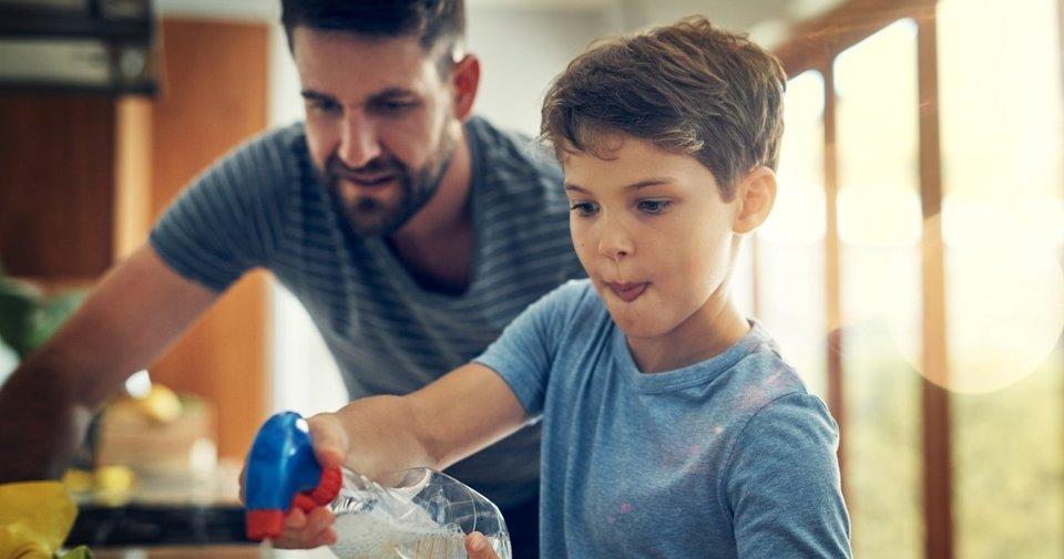 Koronavirüs stresi çocuklara da yansıyor