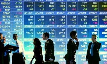 Beklentileri aşan şirket karlılıklarıyla küresel piyasalar pozitife döndü