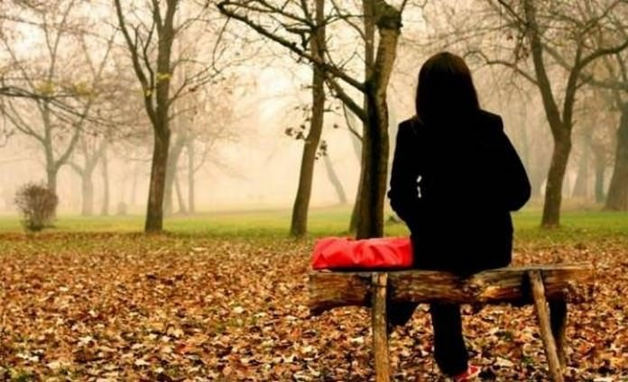 Sonbahar depresyonundan kurtulmak için bunları yapın!