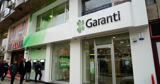 Garanti Bankasi Musteri Hizmetlerine Direkt Baglanmak Icin