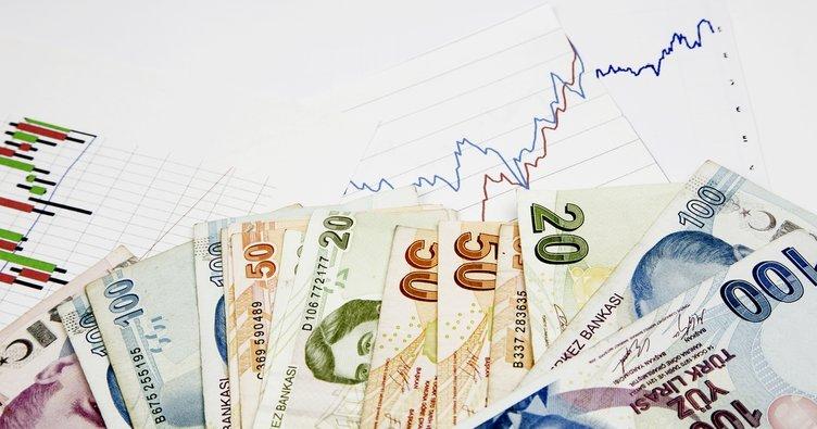 Kredi, faizsiz ev sistemi ve dijitalleşme yatırımları...