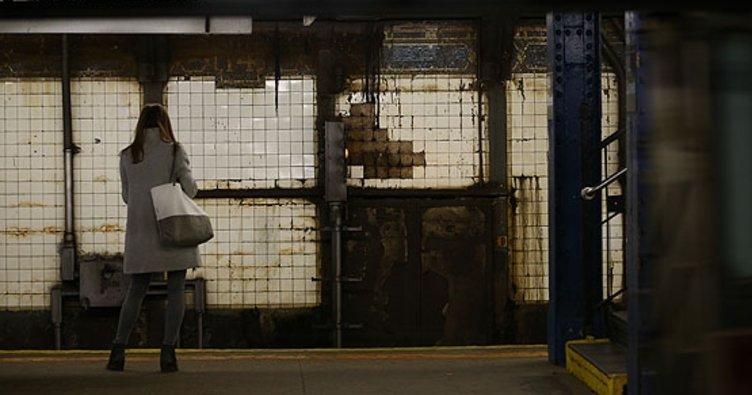 New York metrosu 'bakımsızlık' kıskacında