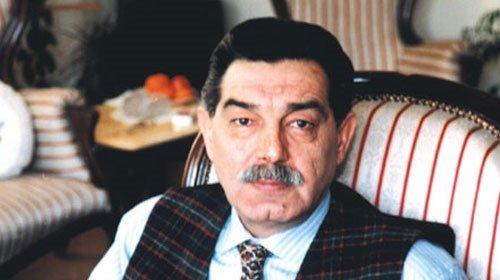 Mehmet Akif İnan kimdir? - - Son Dakika Haberler
