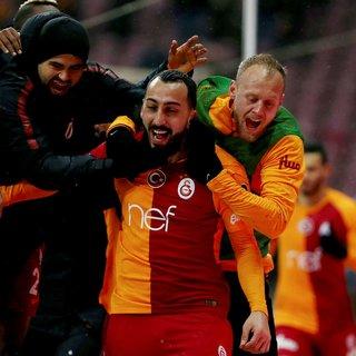 Galatasaray transfer haberleri! Diagne satılıyor, yeni sezonun golcüsü şimdiden belli
