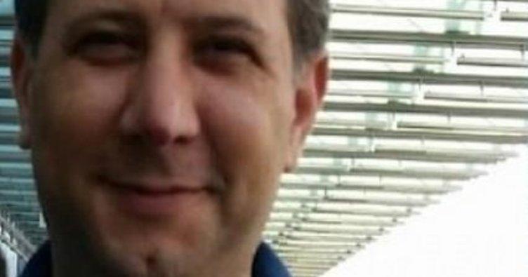 Polis şiddetine uğrayan Türk öldü