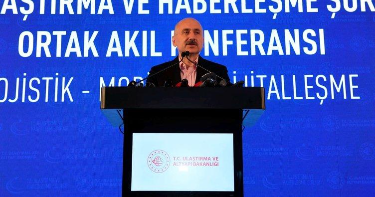 Kanal İstanbul ne kadar sürede tamamlanacak? Önemli tarihler duyuruldu