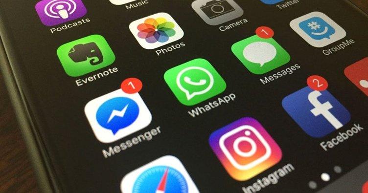 Whatsapp siber saldırı tehlikesine dikkat! WhatsApp kullanıcıları...