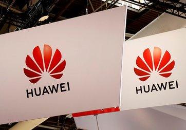 Huawei ile iş birliğini kesen teknoloji devleri! Huawei'ye Google, Microsoft, Intel ve Qualcomm'dan şok!