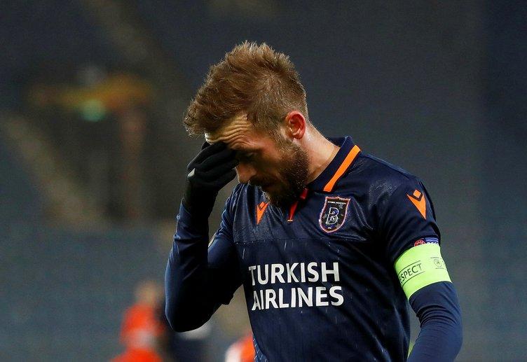 Visca ocak ayında Fenerbahçe'de