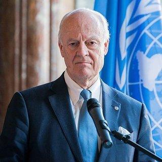 BM bu haberle çalkalanıyor... O isimden şok istifa