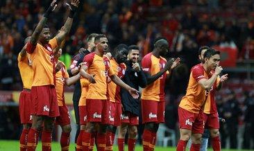İşte Galatasaray'ın Real Madrid'i yıkım planı!