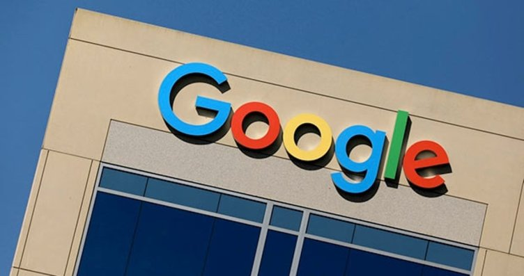 Gmail kullananlar aman dikkat! Son gün 2 Nisan