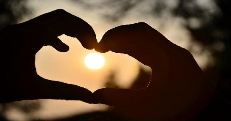Aşk şiirleri Duygusal ve Romantik sevgili için söylenecek en güzel aşk şiiri