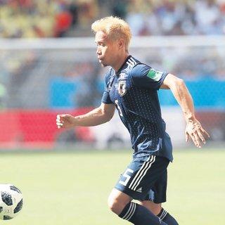 Nagatomo için 3 milyon Euro'ya el sıkışıldı