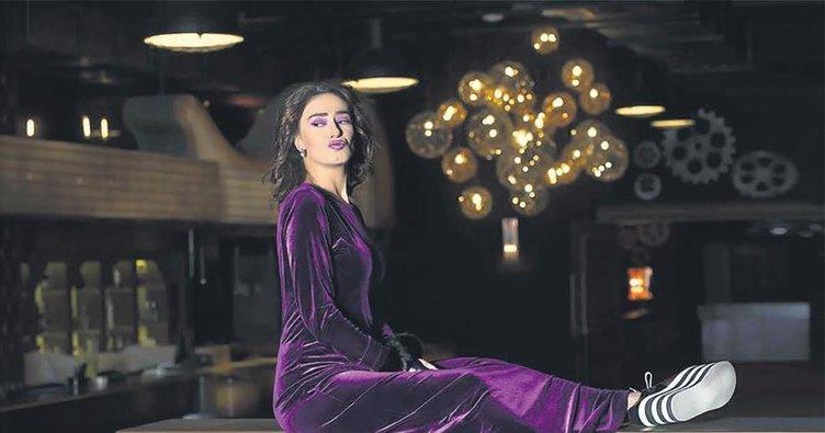 Usta sanatçılardan 39 'Yıldız' şarkı