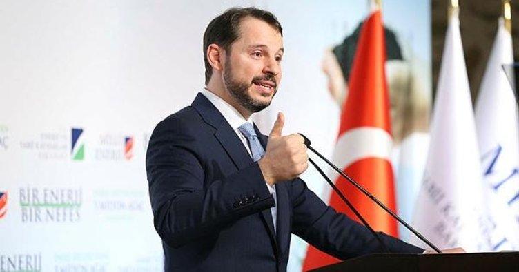 Almanya Türkiye için vazgeçilmez bir partner