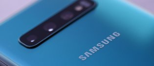 Ucuz Galaxy Note 10 ve Galaxy S10 geliyor!