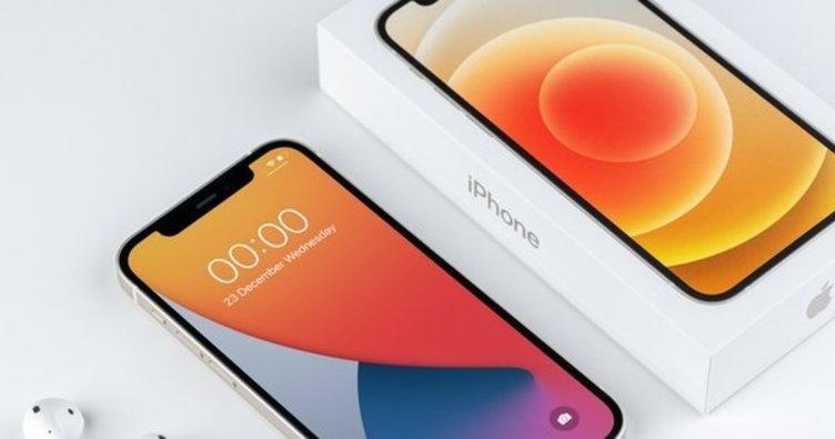 iPhone 13 serisi ne zaman çıkacak ve Türkiye satış fiyatı ne kadar? Apple'ın yeni serisi iPhone 13 çıkış tarihi ve fiyat bilgisi!